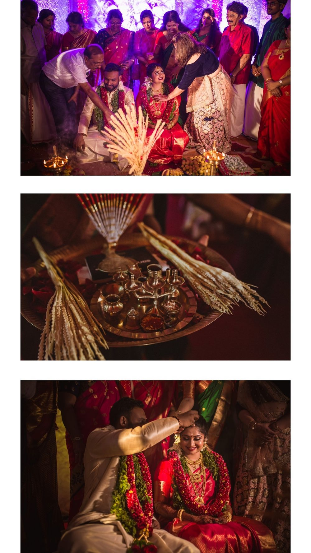 Photo From Lakshmi Weds Arun - By Pune Dusk