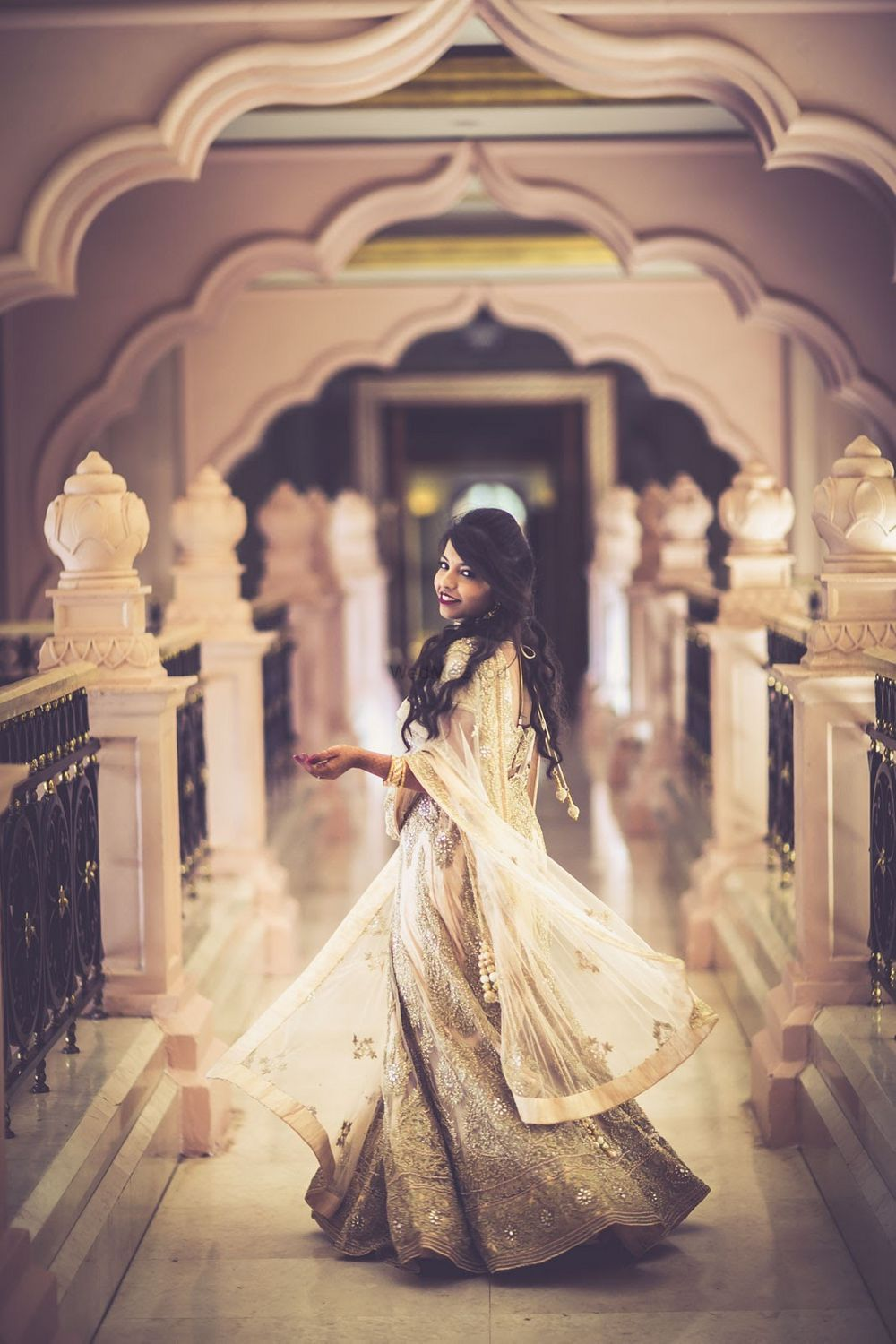 Photo From Gorgeous Brides - By Ankit Singh