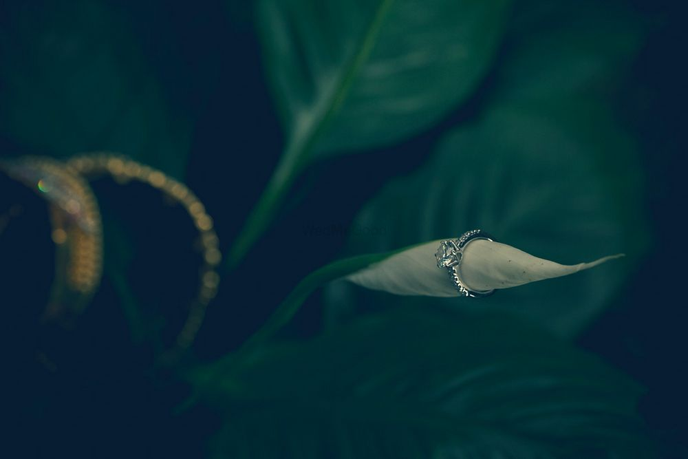 Photo From Minimalism - By Ankit Singh