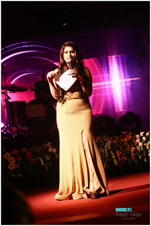 Photo From Ayush & Swati - By Happy Claps