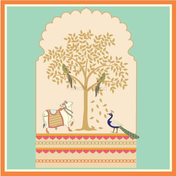 Photo From Kaamdhenu Card - By Design Dimensions