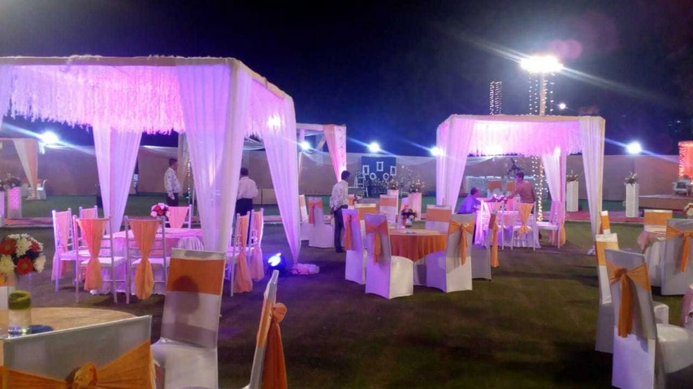 Photo From Conference Event's - By Royal Catering Service
