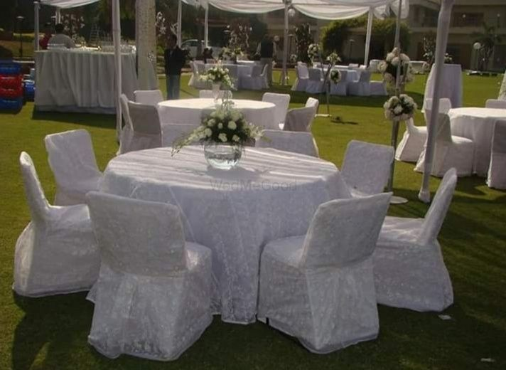 Photo From Royal catering - By Royal Catering Service