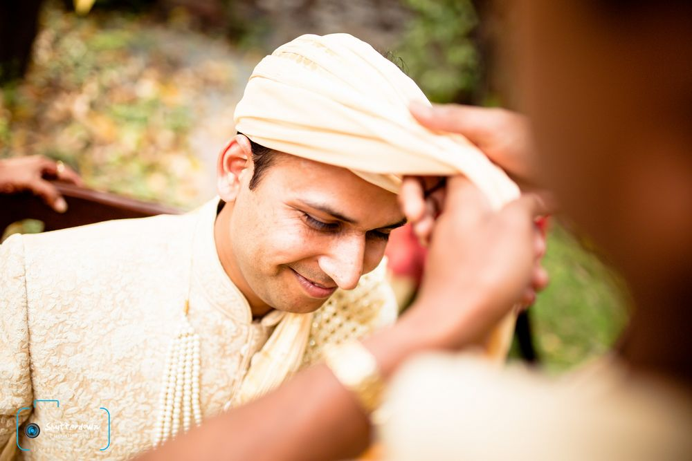 Photo From Why should Brides have all the fun :D - By Shutterdown - Lakshya Chawla