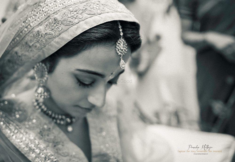 Photo From D E V A N S H U  x   A A L I E  (Engagement) - By Parnadeep Mukherjee Photography
