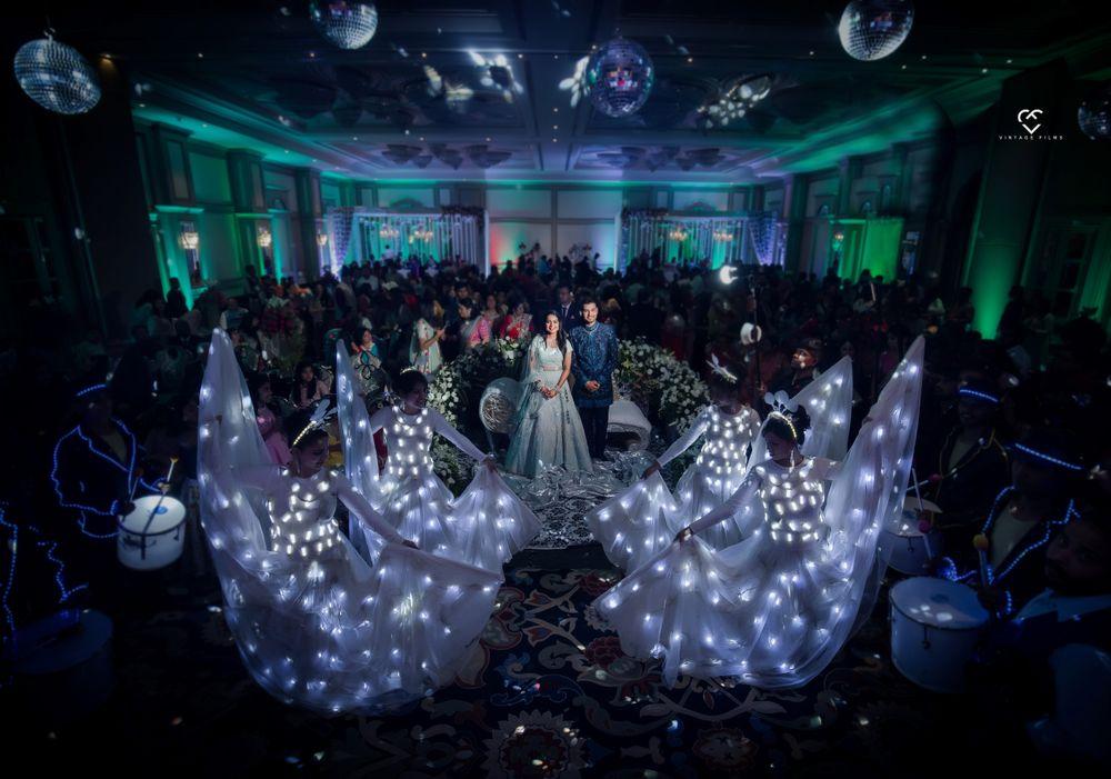 Photo From Tripti weds Shivam - By Premium Weddings India
