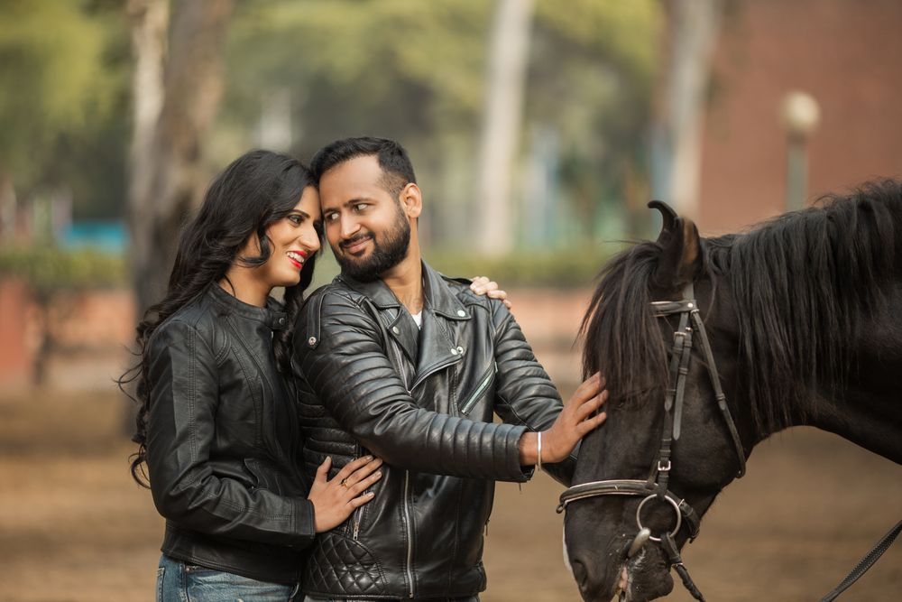 Photo From Himanshu & Divya - By Utsav The wedding Journey