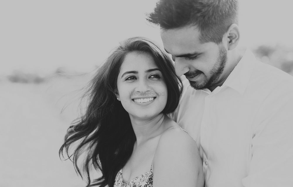 Photo From || Akshay + Purva || - By Avnish Dhoundiyal Photography