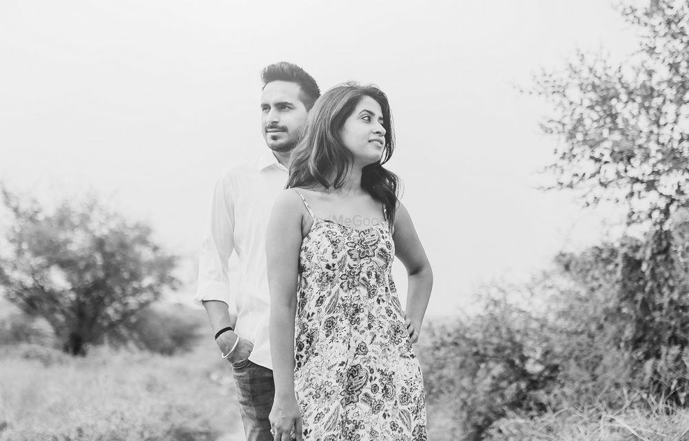 Photo From || Akshay + Purva || - By Avnish Dhoundiyal Photography
