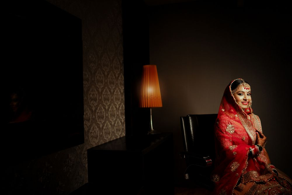 Photo From Mohit & Saloni - By Utsav The wedding Journey