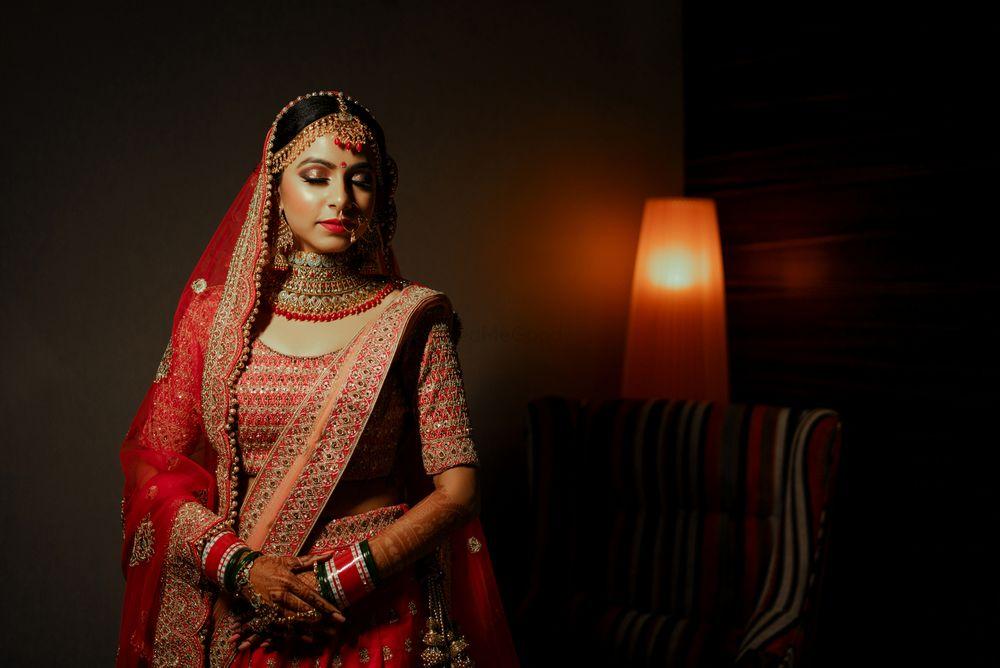 Photo From Mohit & Saloni - By Utsav The wedding Journey
