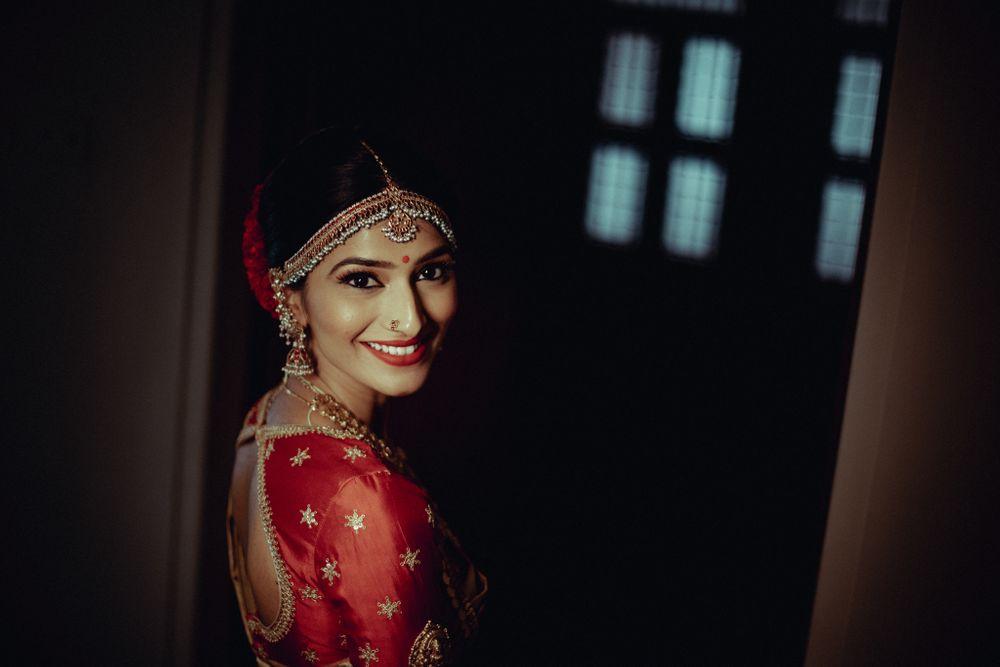 Photo From Ritu & Avinash - By LightBucket Productions
