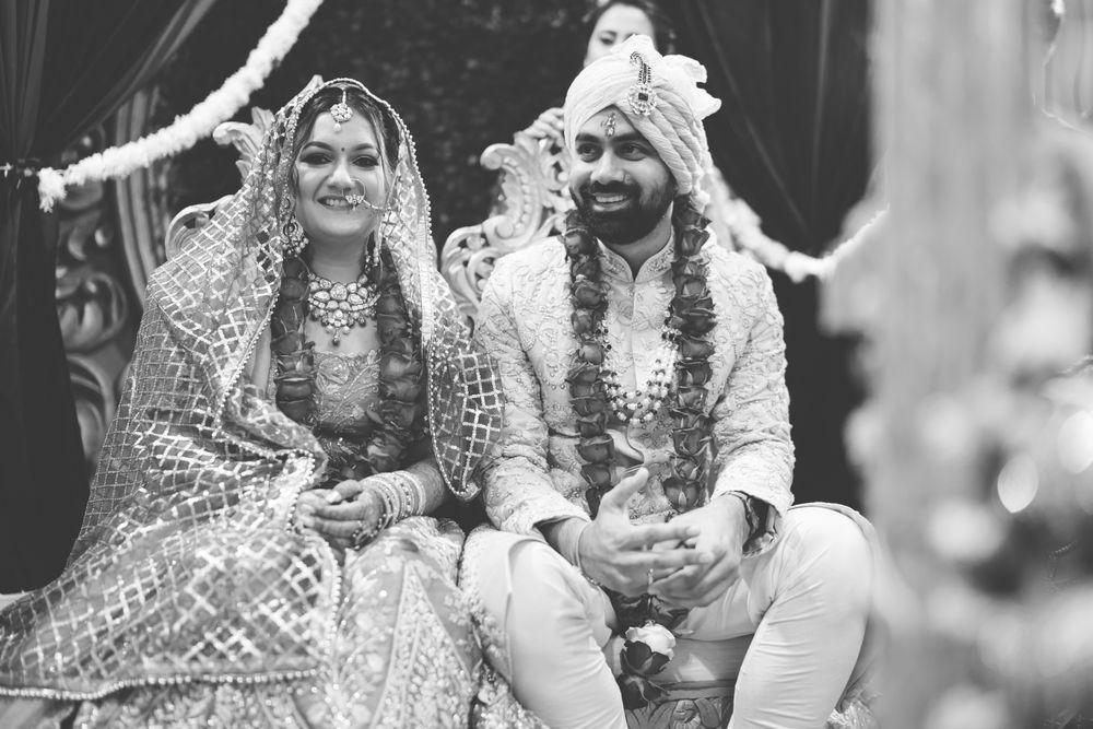 Photo From Apurva & Anuj - By Weddings by 42fps
