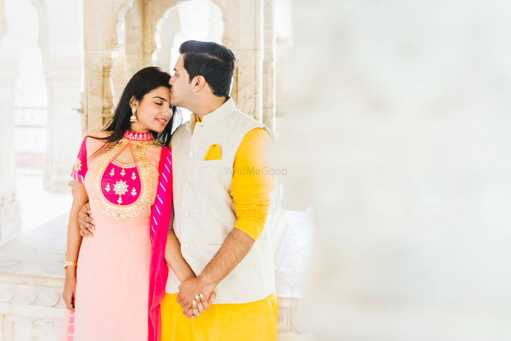 Photo From || Vinayak + Prachi || - By Avnish Dhoundiyal Photography