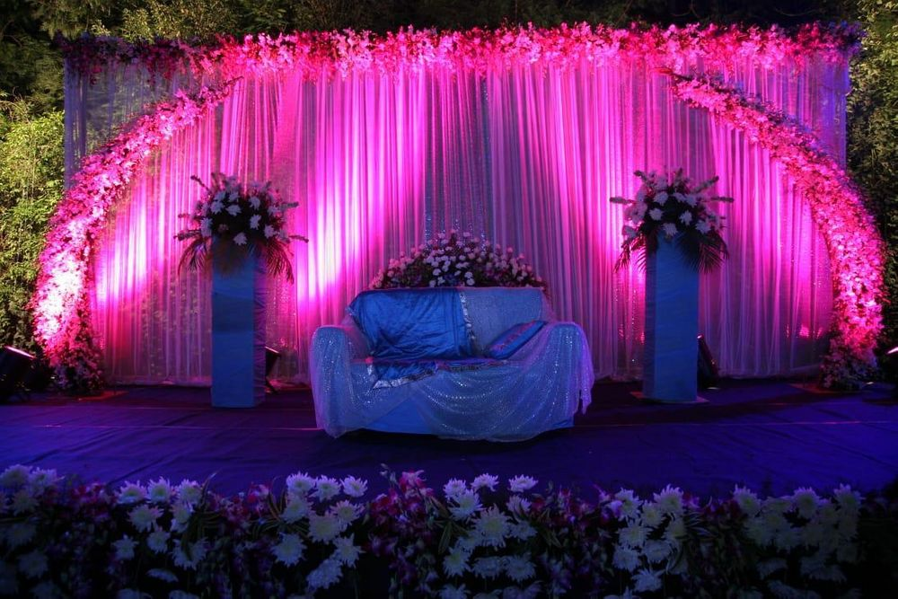 Photo From Royal Wedding Punjab - By Royal Catering Service