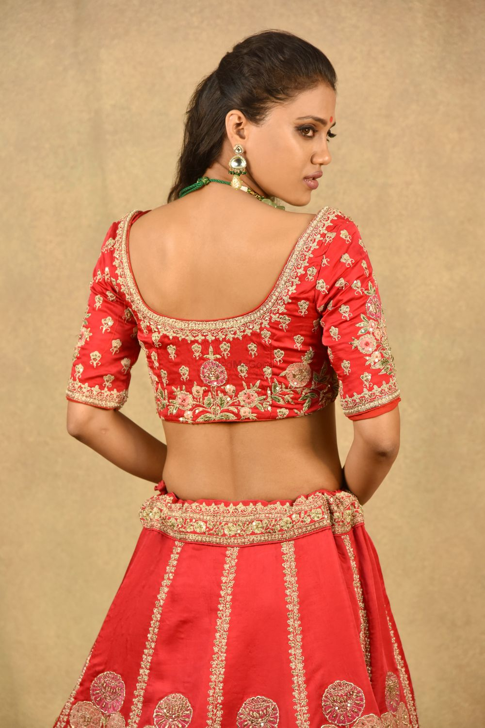 Photo From our new collection - By Kala Shree Regalia