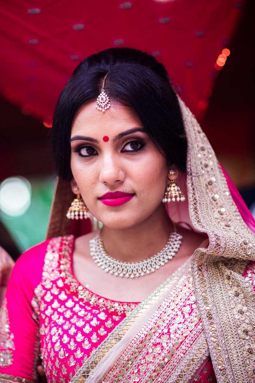 Photo From Supriya + Rajat - By Ankit Singh