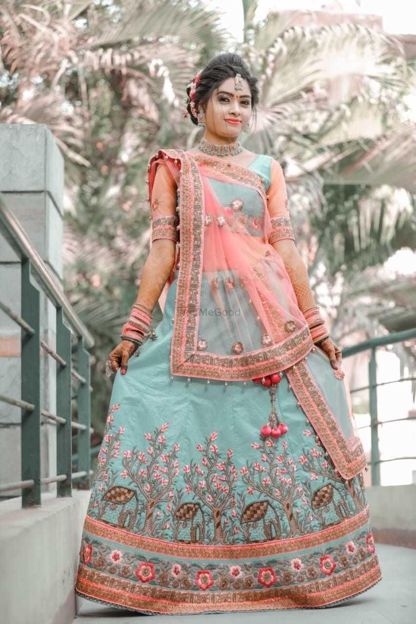 Photo From Deepika weds Lokendra - By OneShot Digital Studio