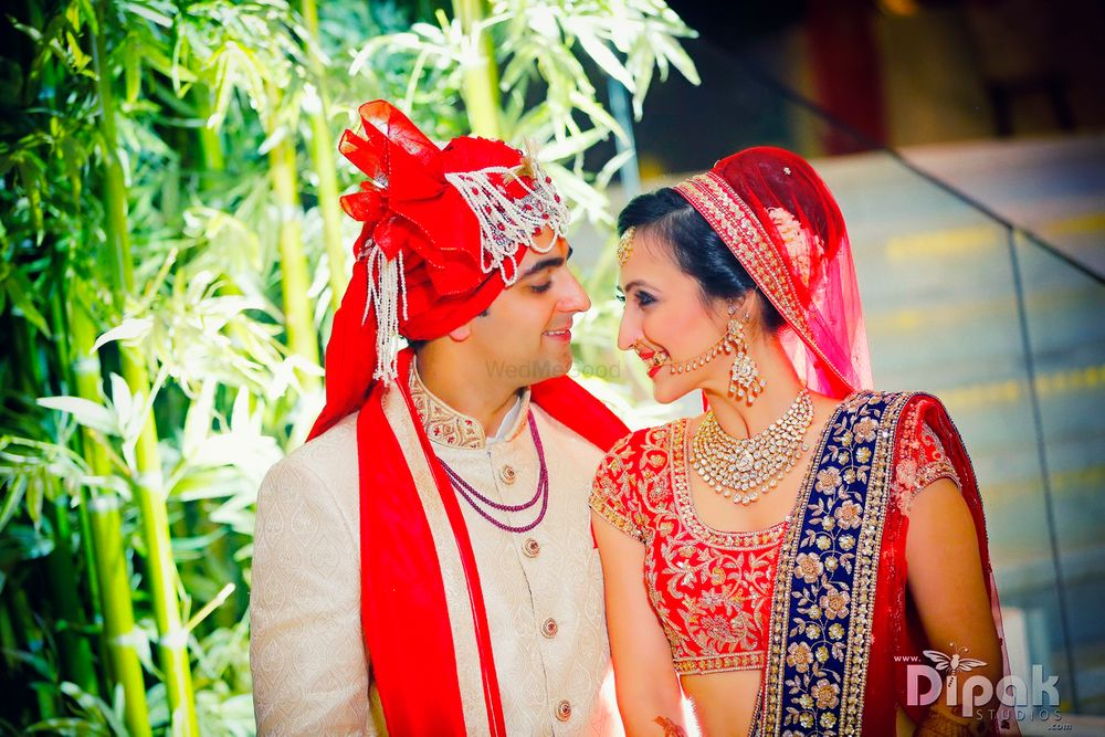 Photo From gagan saniya mehandi - By Dipak Studios Wedding Photography