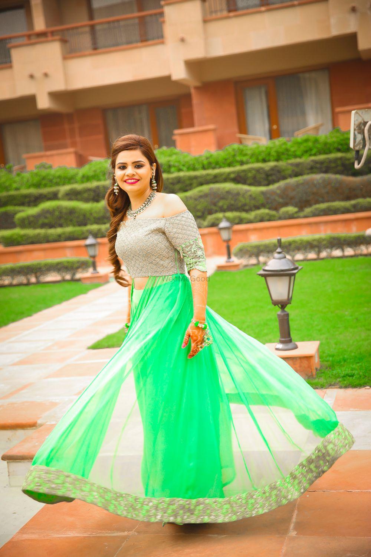 Photo From Dubai + Delhi in Agra - By Happyframes