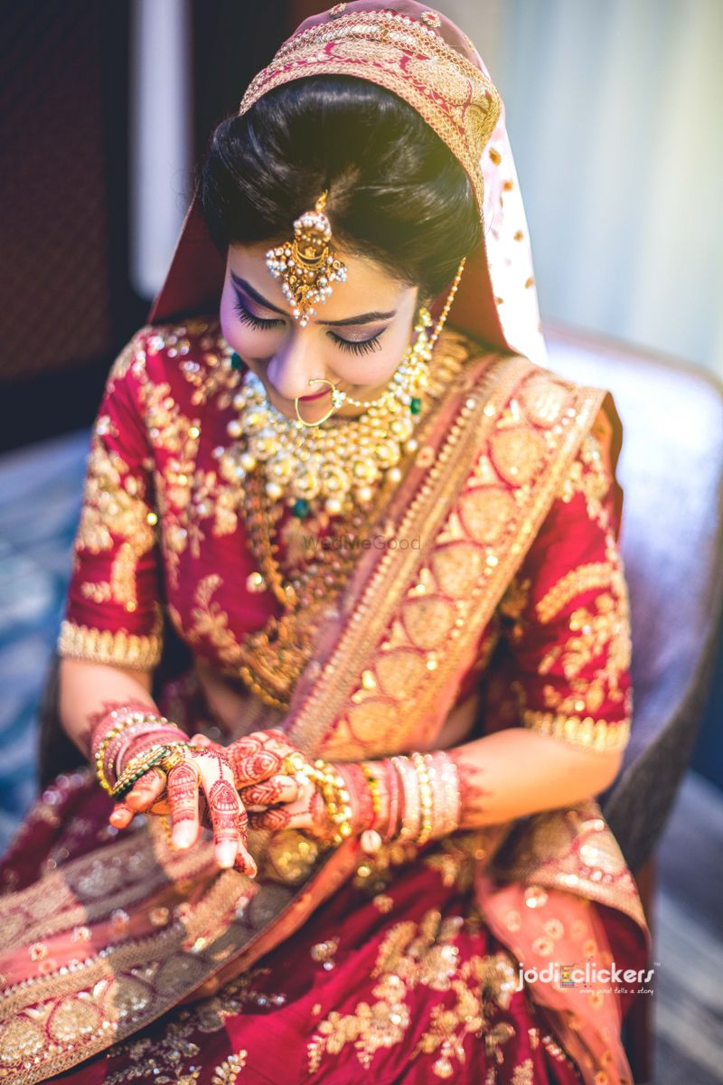 Photo From Riddhika + Dhruv - By Click My Dreams