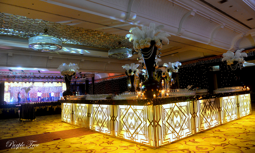 Photo From Swapna and Aditya Reddy - By Purple Tree Events Solution