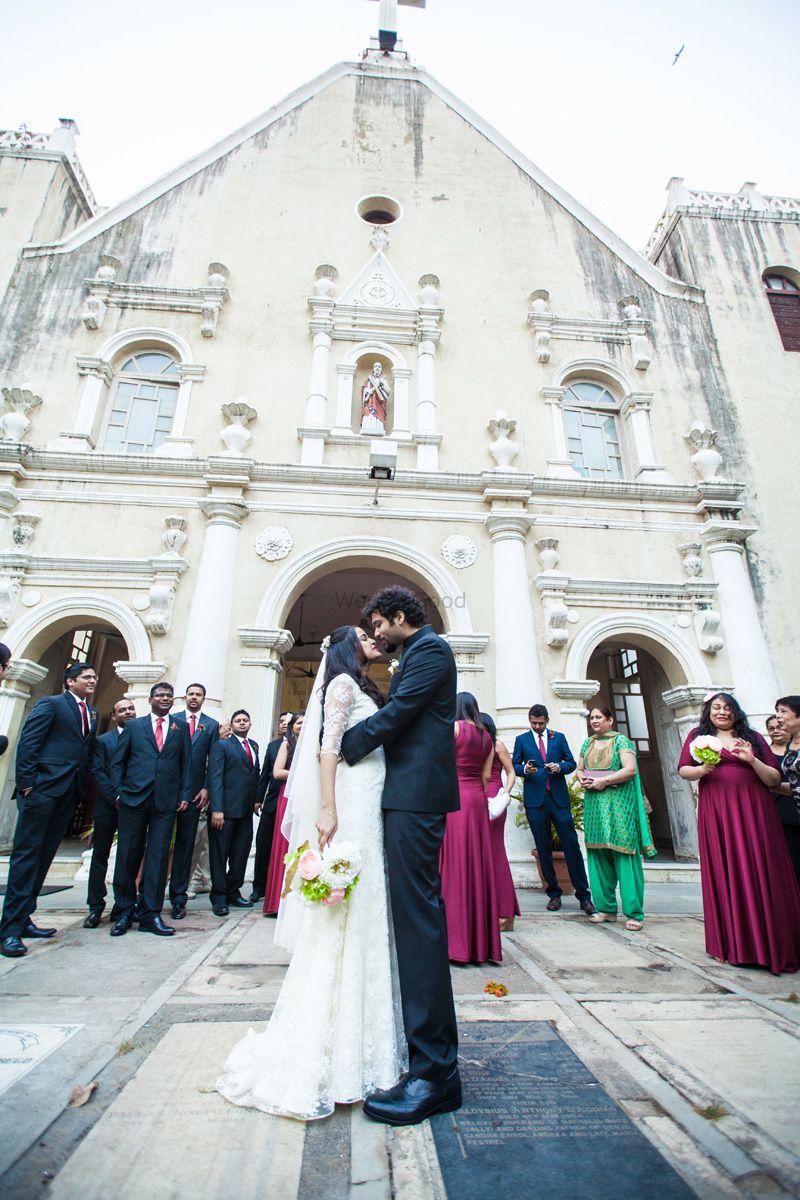 Photo From Davis + Glynda (Wedding) - By Love Dope Studios