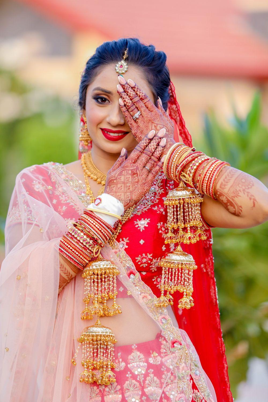 Photo From Dishit & Yesha : Destination Wedding - By Wedding Storytellers