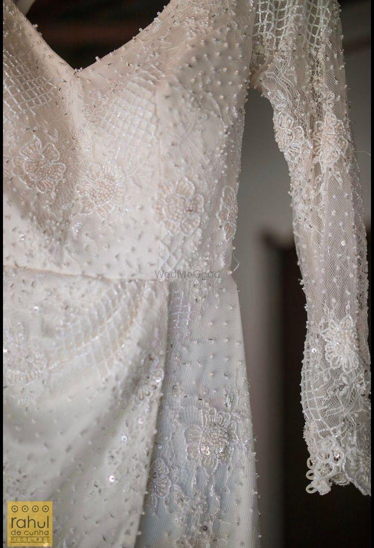 Photo From Denis weds Jewel  - By Jewel Bharaty