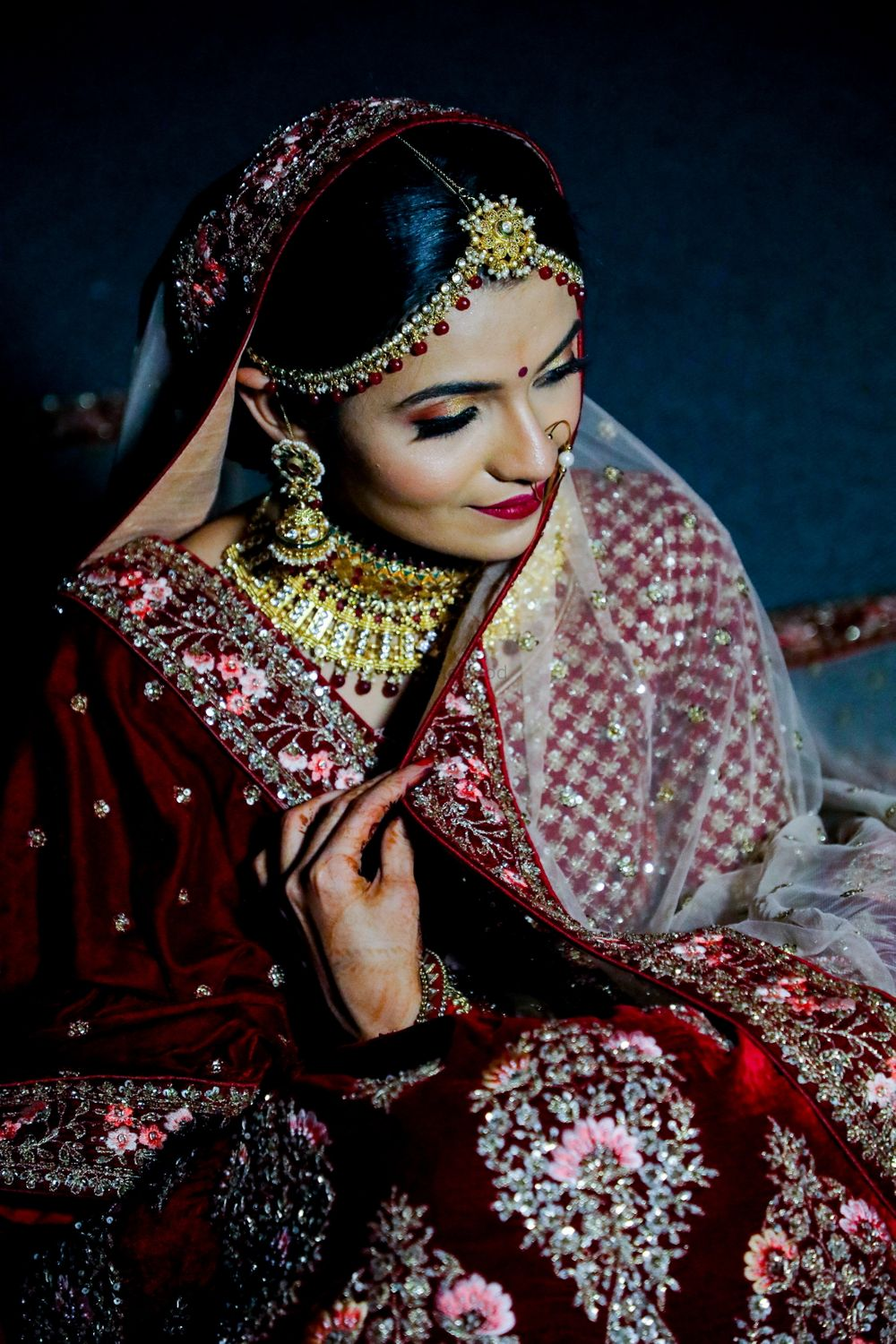 Photo From Tanvi Frenil : Avadh Utopia,Surat - By Wedding Storytellers