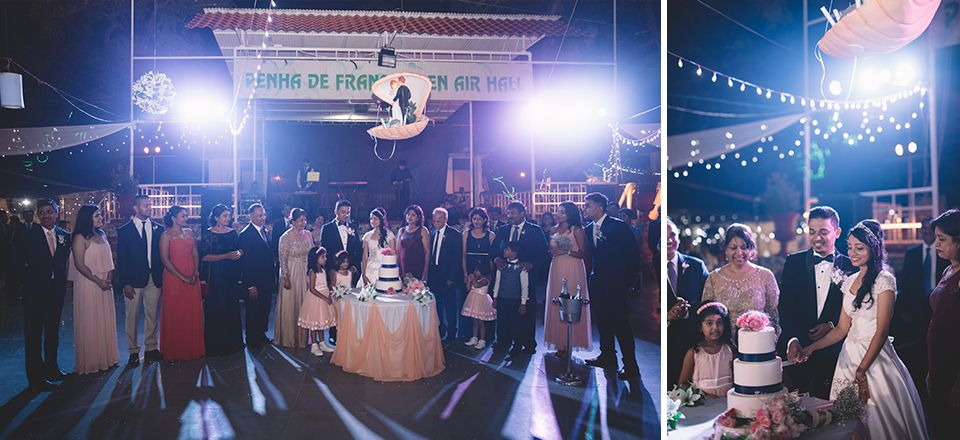 Photo From FIONNA + YOHAN - By Flashbakc Studios