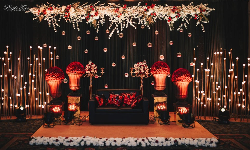 Photo From Komal and Rachit - By Purple Tree Events Solution