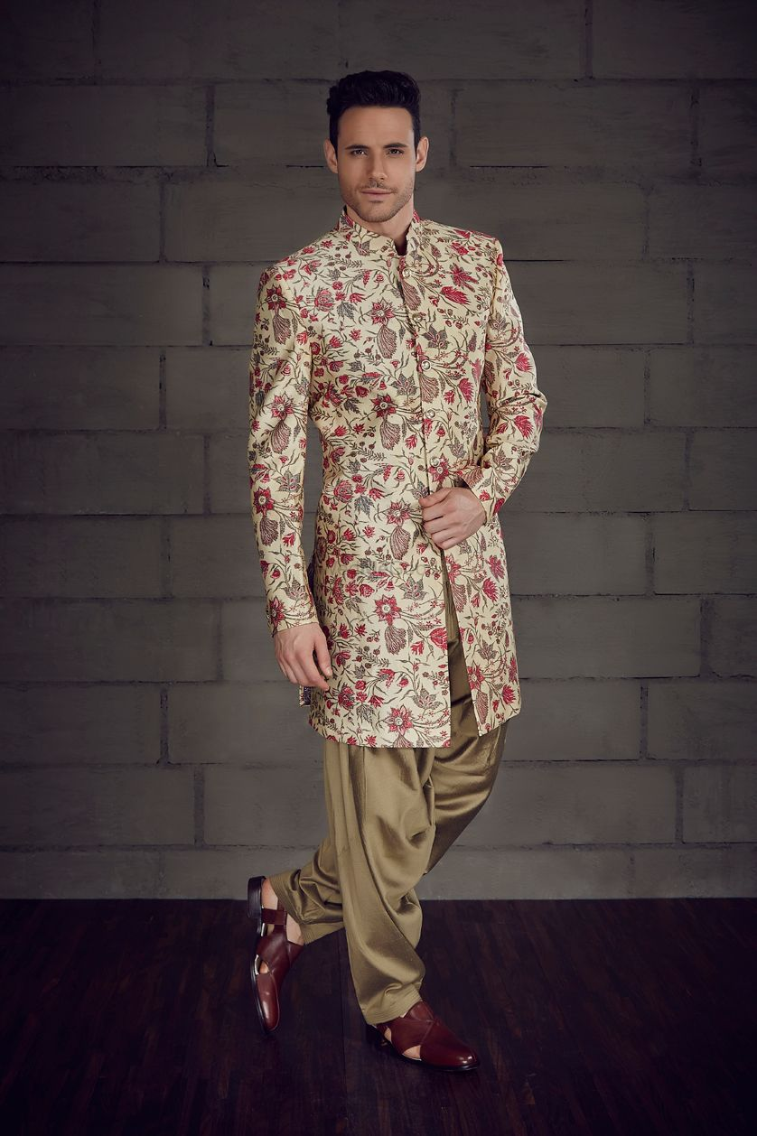 Photo From Collection 2017 - By Benzer for Men