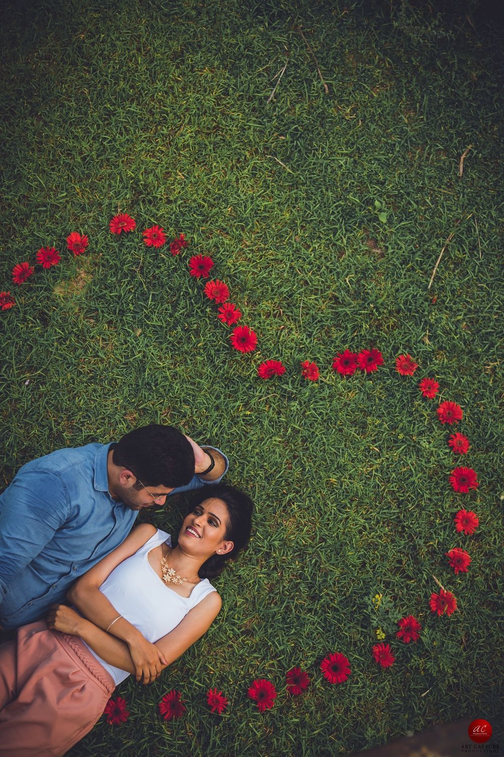 Photo From Heena & Rahul - By Artcapture Productions