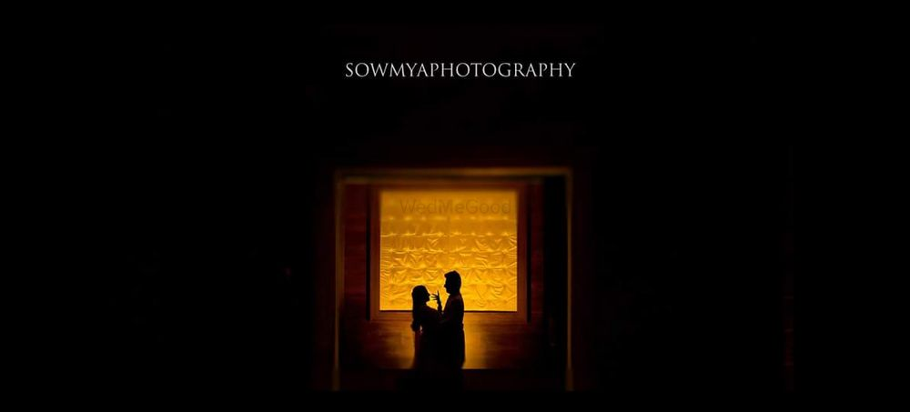 Photo From D<3S - By Sowmya Photography