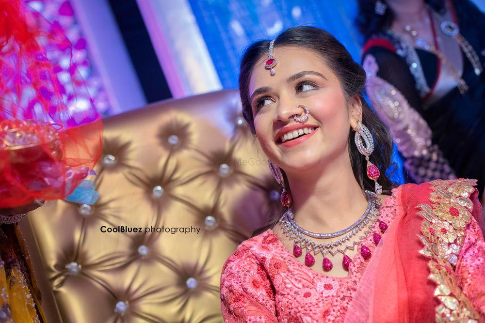 Photo From HuaHin Destination Wedding | Nikunj Akanksha - By CoolBluez Photography
