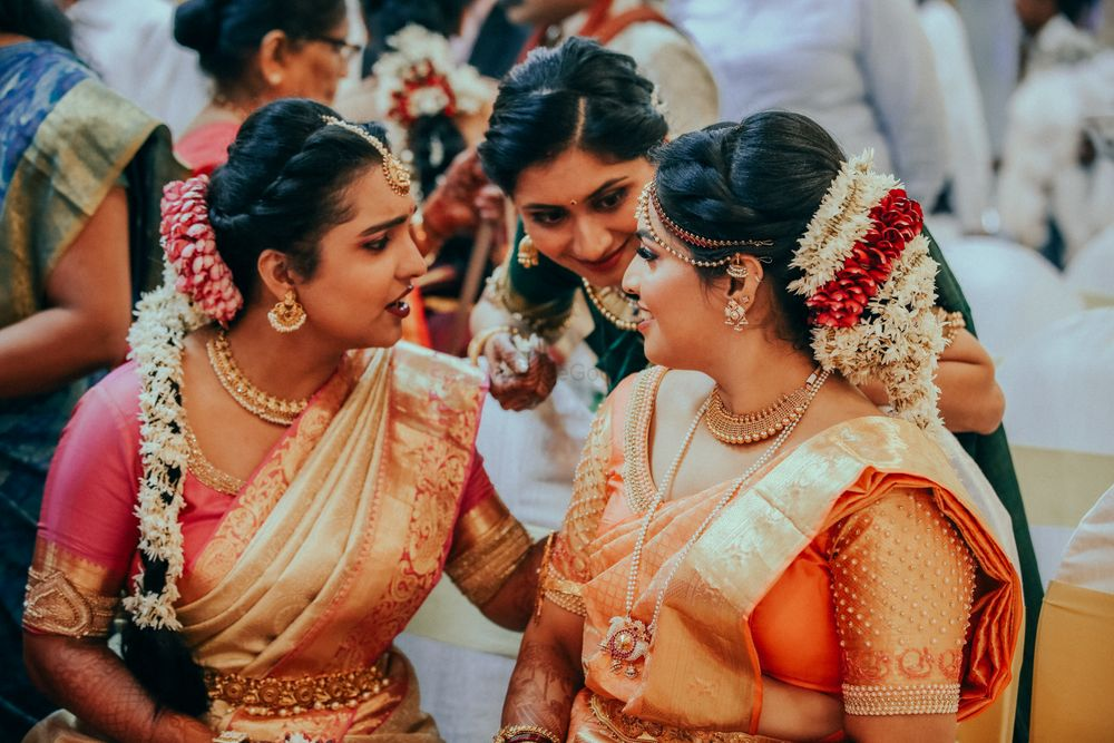Photo From Raksha & NIhal - By Confetti Films
