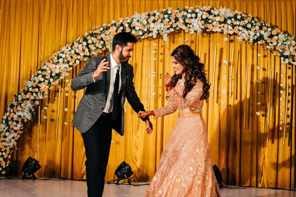 Photo From Urvashi & Rishi - By The Wedding Tantra
