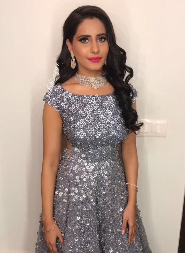 Photo From Bride Aishna - By Sakshi Sagar Studio