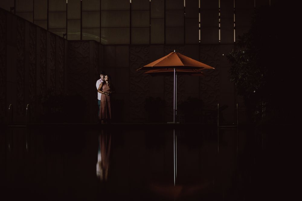 Photo From Ankita & Rahul PreWed - By Clicksunlimited Photography