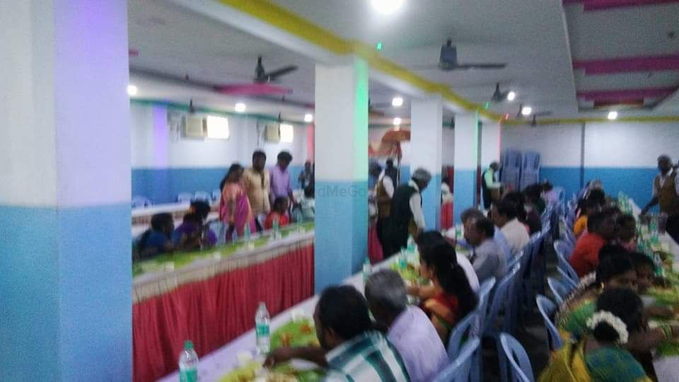 Photo From P S N Thirumana Mahal - Pallavaram - By Grace Caterers