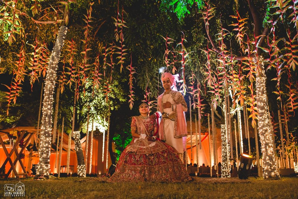 Photo From Two Pats In A Pod ( Kunali Weds Shreekant )  - By Abhinav Bhagat