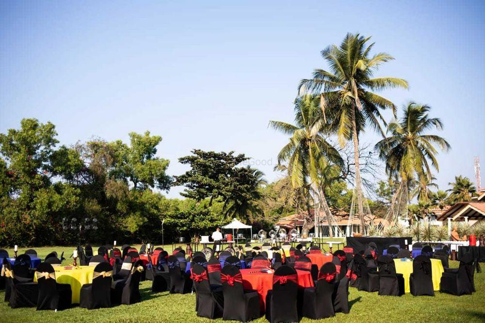 Photo From Deepika and Anurag - By Weddings by Garema Kumar