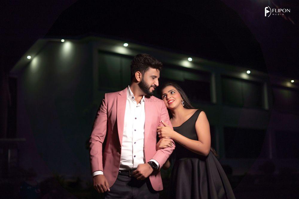 Photo From Hitesh & Neeru Pre-Wedding - Rishikesh - By FlipOn Media