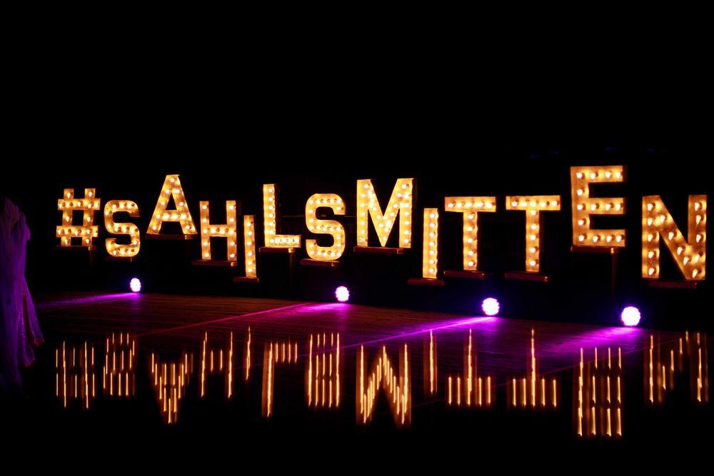 Photo From Smita x Sahil - By Happyframes
