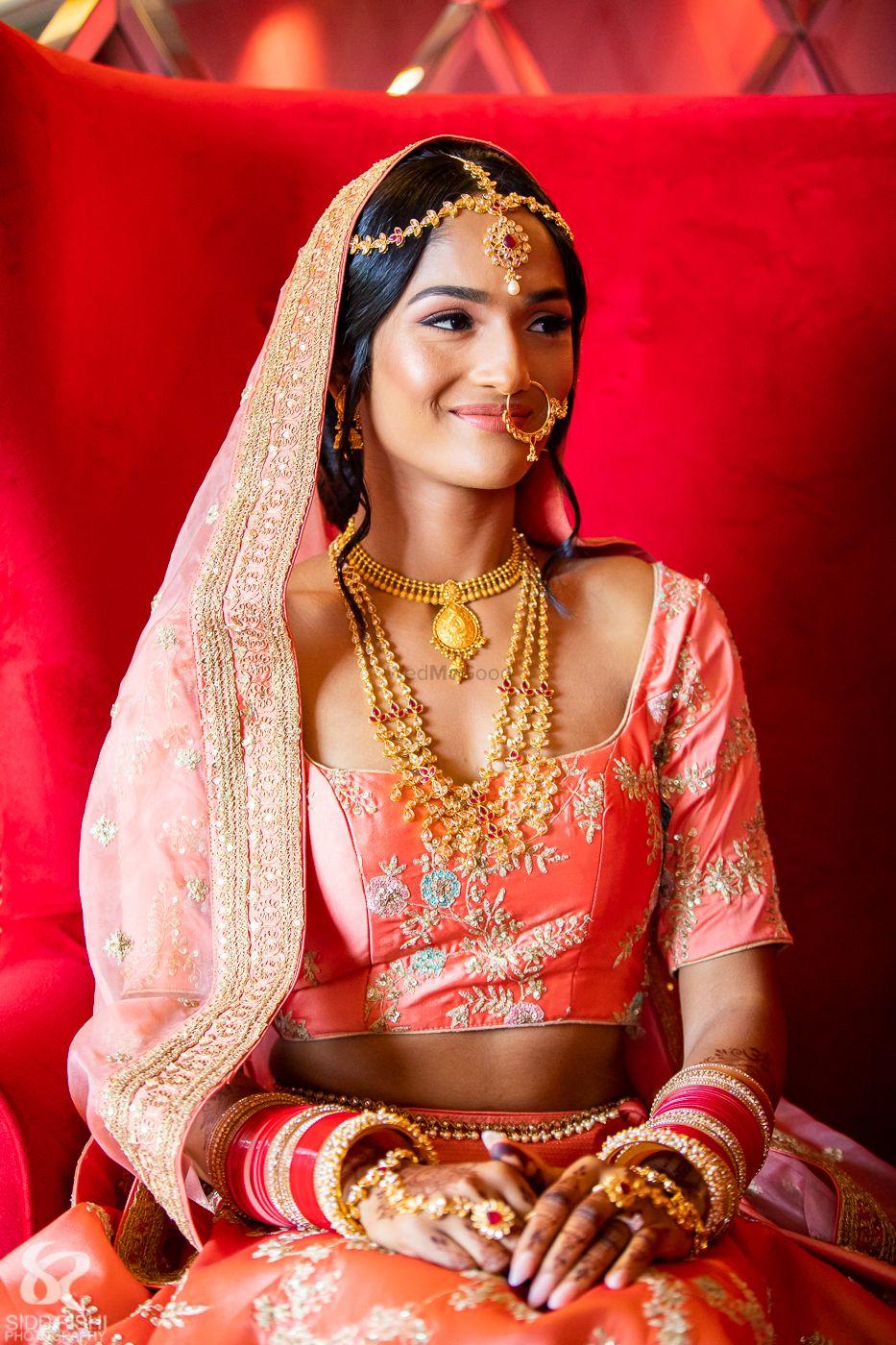 Photo From Hindu wedding - By Kala Shree Regalia