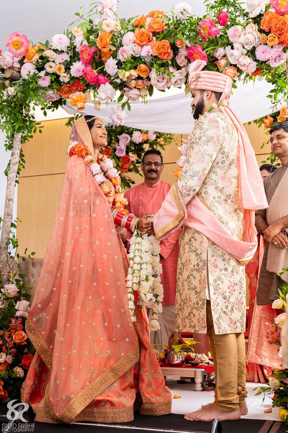 Photo From Hindu wedding - By Kala Shree Regalia
