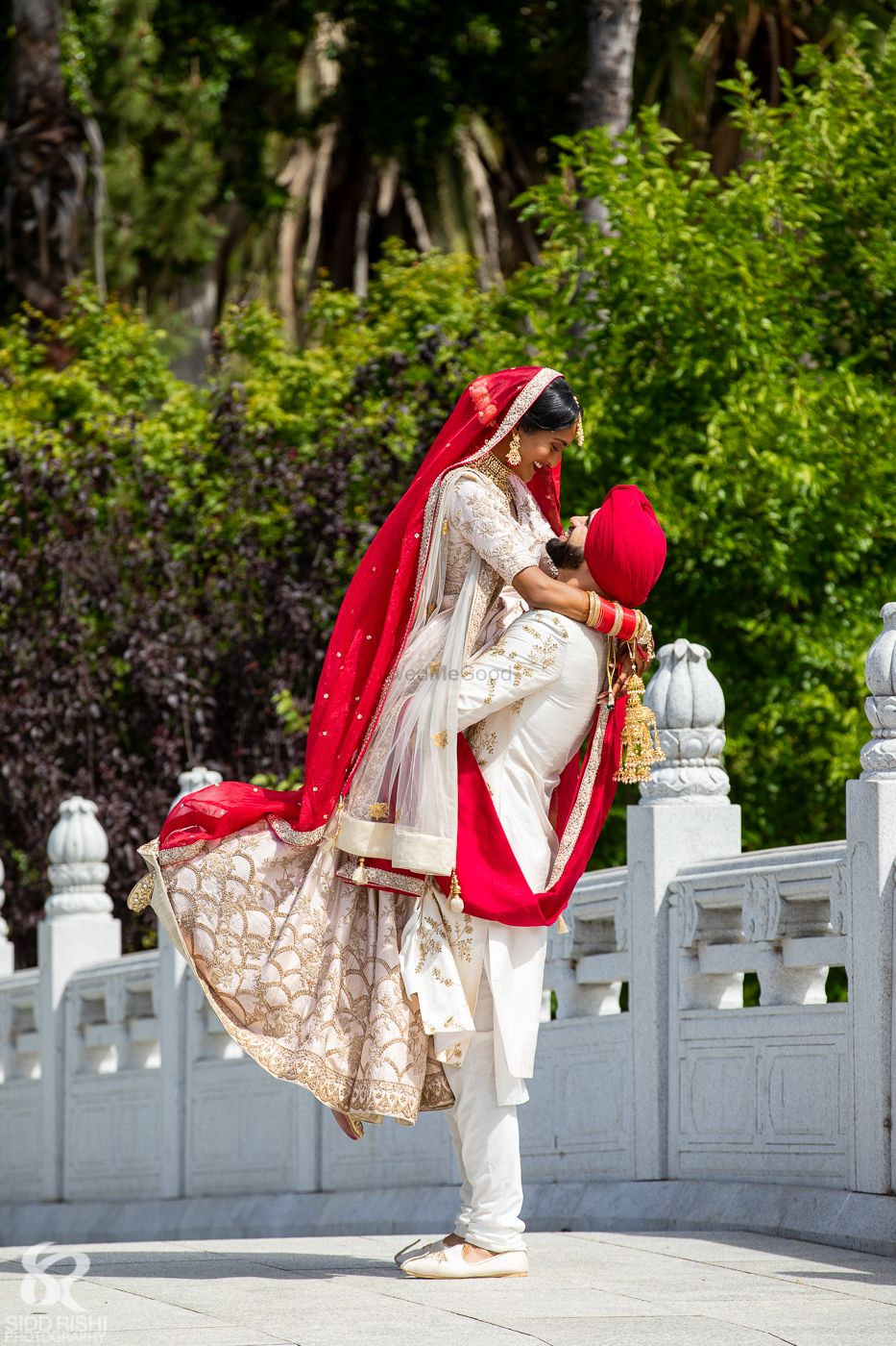 Photo From Sikh wedding - By Kala Shree Regalia