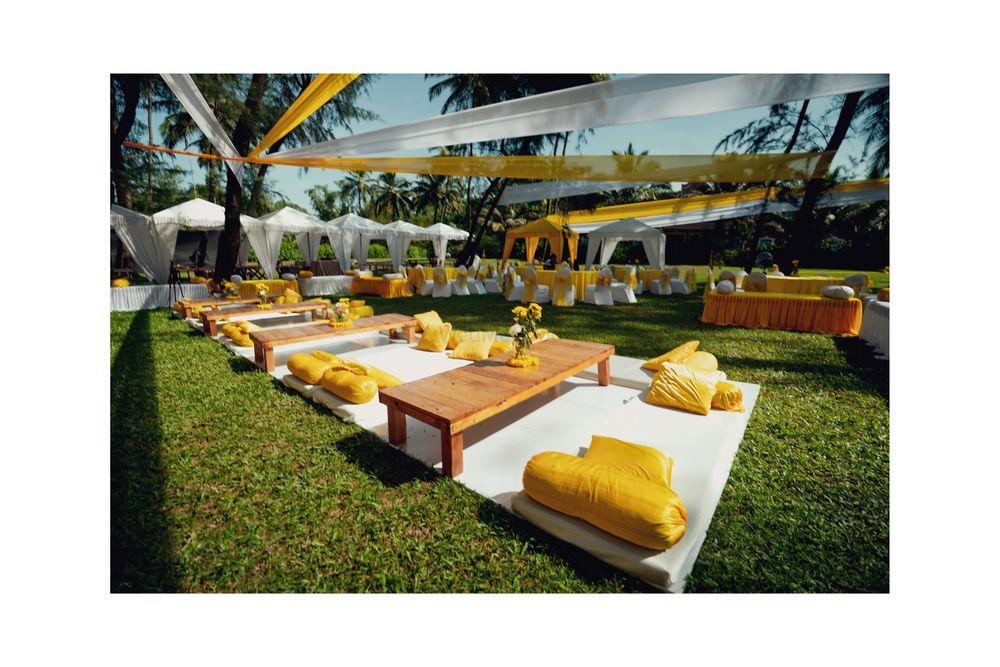 Photo From Goa wedding - By Alif Studio