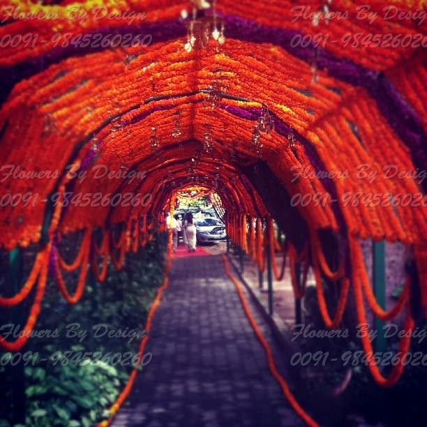 Photo From Tented Weddings - By Poonam Mayank Sharma